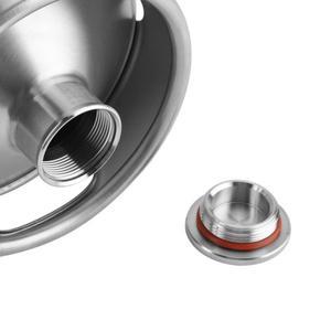Image 5 - 2/3.6/5L нержавеющая сталь, мини бочка для пива, герметизирующий усилитель для рукоделия, система дозатора пива, домашний пивоваренный принадлежности для пива