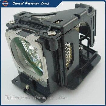 Original Projector Lamp Module POA-LMP115 for SANYO LP-XU88 / LP-XU88W / PLC-XU75 / PLC-XU78 / PLC-XU88 / PLC-XU88W