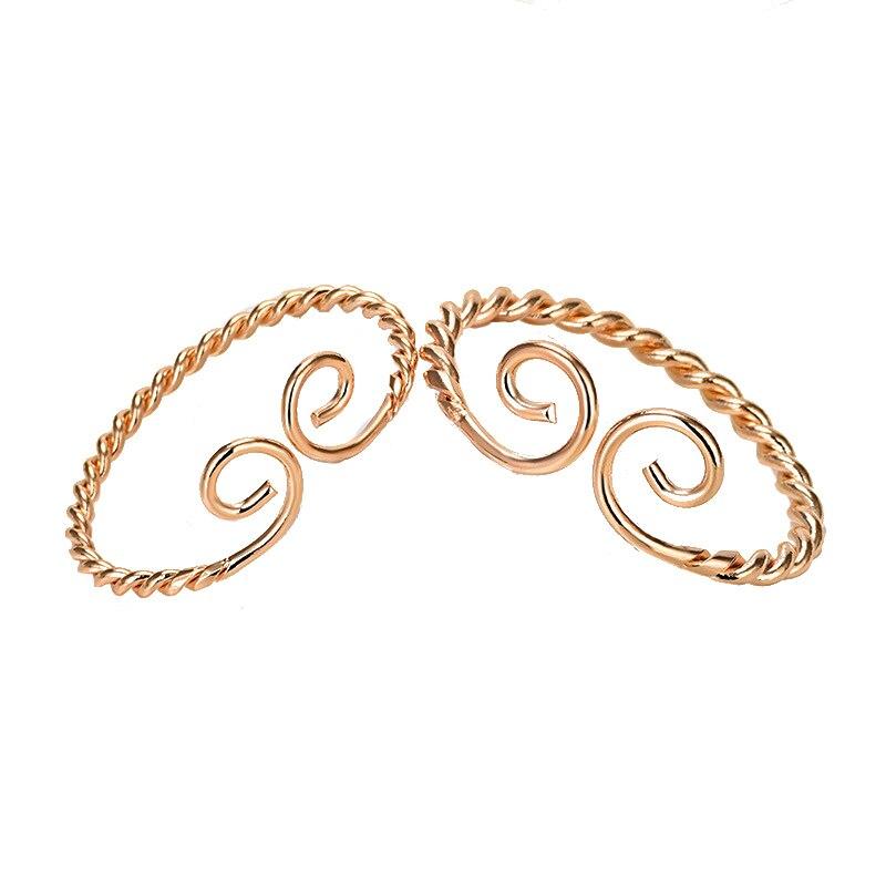 caaccfaf23bb ... Monkey King Bracelet Bangles For Men 2018 Opening Cuff Bangle Women Men  Lover Couple Jewelry Hwayugi ...