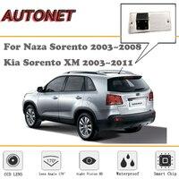https://ae01.alicdn.com/kf/HTB1DJ37XovrK1RjSspcq6zzSXXah/AUTONET-Naza-Sorento-2003-2008-Kia-Sorento-XM-2003-2011-CCD.jpg