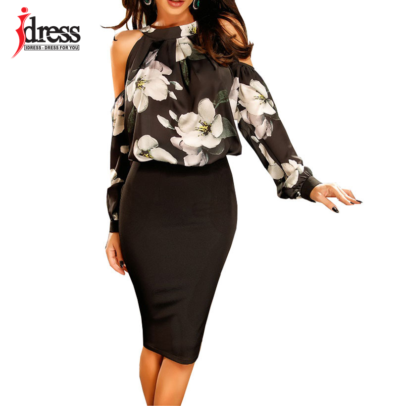 Buy women retail and get free shipping on AliExpress.com cf24715f4459