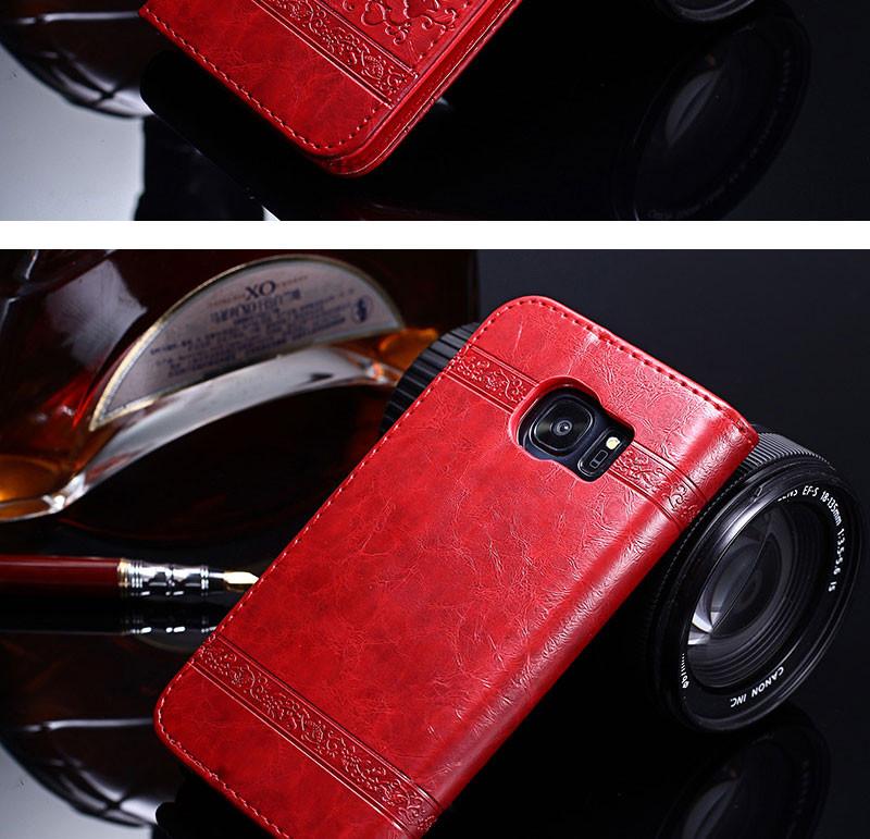 三星Galaxy S7边缘盒(19)