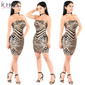New Women Sexy sequin Bodycon Dress Summer stiapless mesh Package Hip Casual club party dresses Vintage Plus Size Vestidos