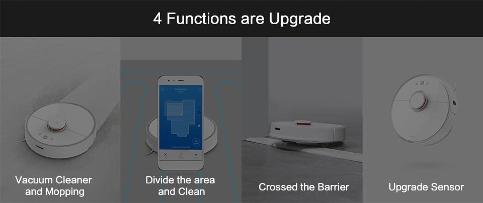 Xiaomi Roborock Vacuum Cleaner_02