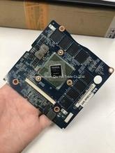 цена на 100% working G94-650-A1 512M LS-4302P JSRAA Graphic VIDEO VGA Card K000082001 K000064080 K000054850 for toshiba X305
