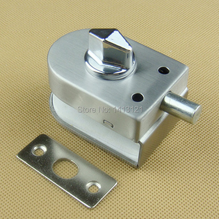 acciaio porta serrature-acquista a poco prezzo acciaio porta ... - Porta Di Sicurezza In Acciaio