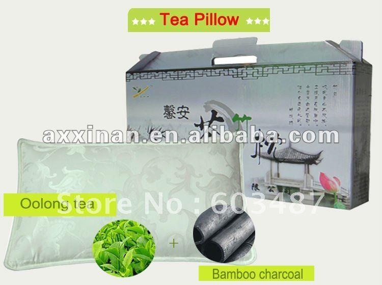 Health Herbal Pillow