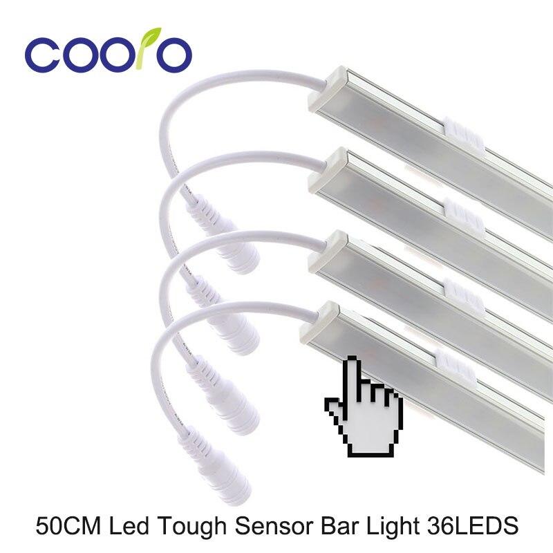 lowes kitchen lighting buy kitchen lighting