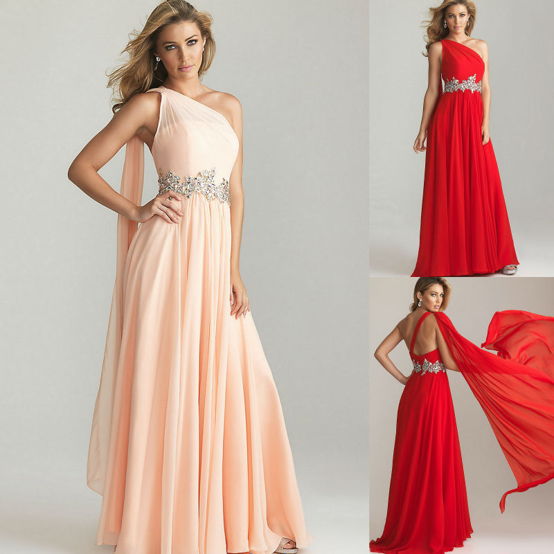 Popular Long Gown Dresses Pink-Buy Cheap Long Gown Dresses Pink ...