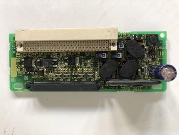 Original Power Board A20B-8200-0560