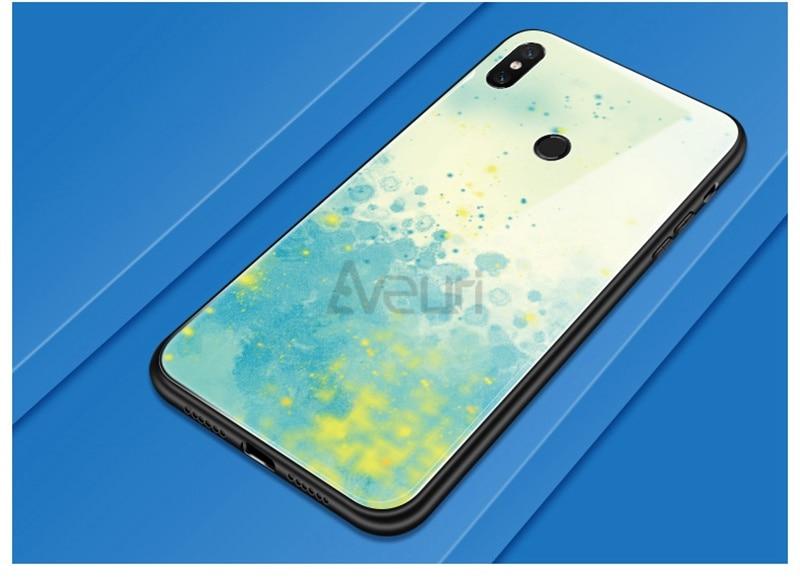 Xiaomi A2 Lite Case16