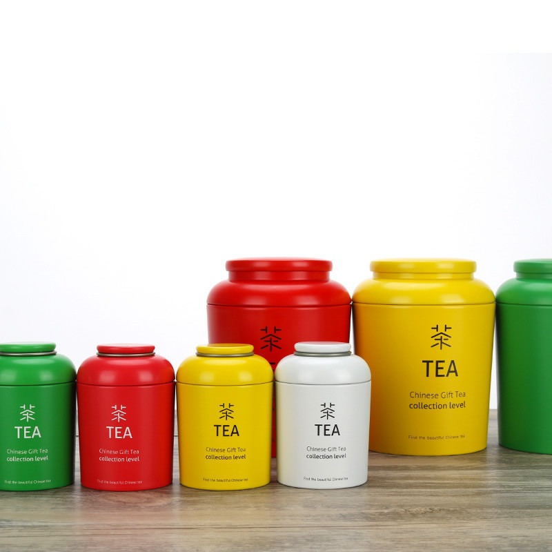 top 9 most popular coffee tin 3f 3f 3f list and get free shipping