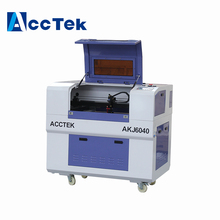 Reci 80w 90w 100w 130w 600*400mm 600*900mm 6040 6090 co2 laser engraving machine engraver cutter
