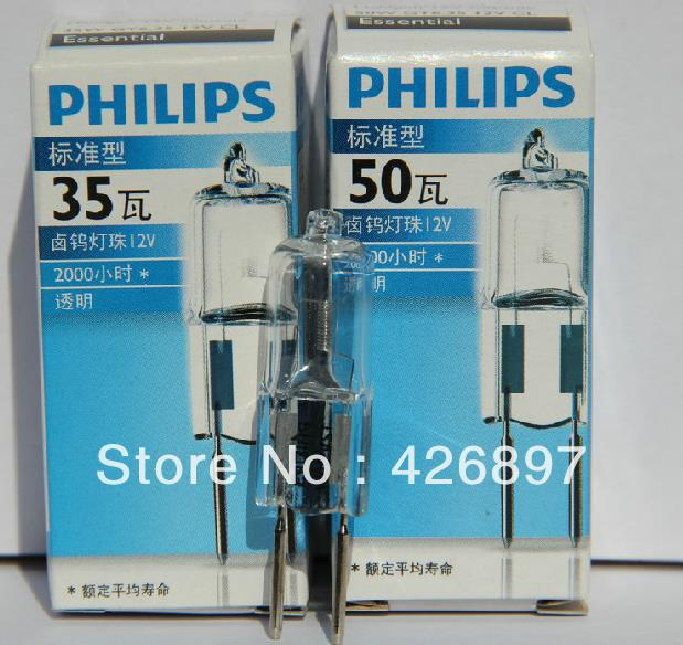 philips esencial v w w gy cl cpsula lmpara halgena