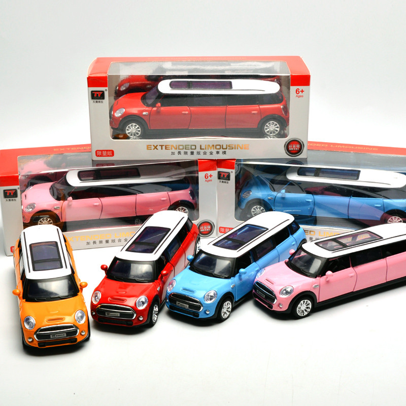 mini cooper toy electric car
