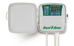 RainBird RZX4-220v-ESP-RZX Serie 4-Station Outdoor Controller