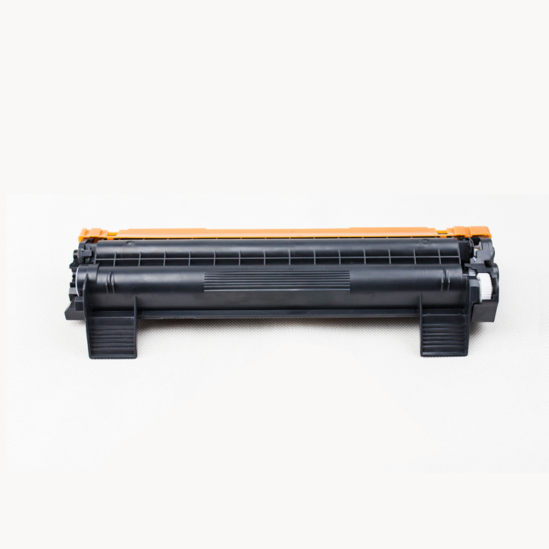 Toner-Cartridge-Replacement TN-1030 For DCP-1510 Dcp-1510r/Dcp-1512/Dcp-1512r