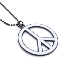 Mens Pendant Mens female Jewelry charms wholesale accessories P502