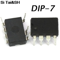 5pcs-pn8136-dip-management-chip-new-original-free-shipping