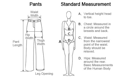 FINEWORDS Striped Jogger Harem Pants Long Leisure Pants Women Autumn Female Clothes Sweatpants Sportswear Trousers Plus Size 6