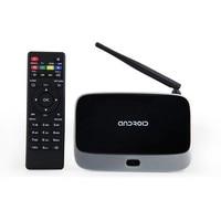 Original Android TV Box Q7 CS918 MK888 K-R42 Quad Core RK3188 XBMC Bluetooth 2GB/8GB Q7 CS918 Android Mini PC Free Ship