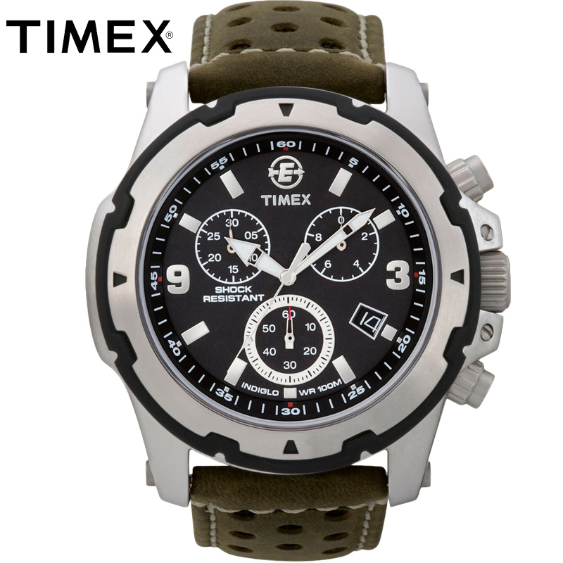 623f274f2655 Buy men field watch and get free shipping on AliExpress.com
