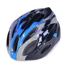 Basecamp Ultralight Titanium Bicycle Helmet On Mold Road Cycling Helmet with visor Outdoor MTB Mountain Bike Helmet
