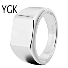 12MM Classic 100% Tungsten Carbide Ring for Men Wedding Band Engagement Ring Anniversary Gift Alliances Rings for Women Jewelry все цены