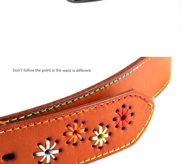 The-first-layer-of-leather-belt-female-genuine-leather-first-layer-of-cowhide-women\'s-belt-embroidered-national-trend-pin-buckle_13