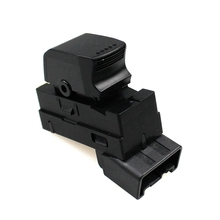 LARBLL New Electric Power Window Switch FOR Suzuki SX4 Grand Vitara Sedici Agila 3799562J00 37995-62J00