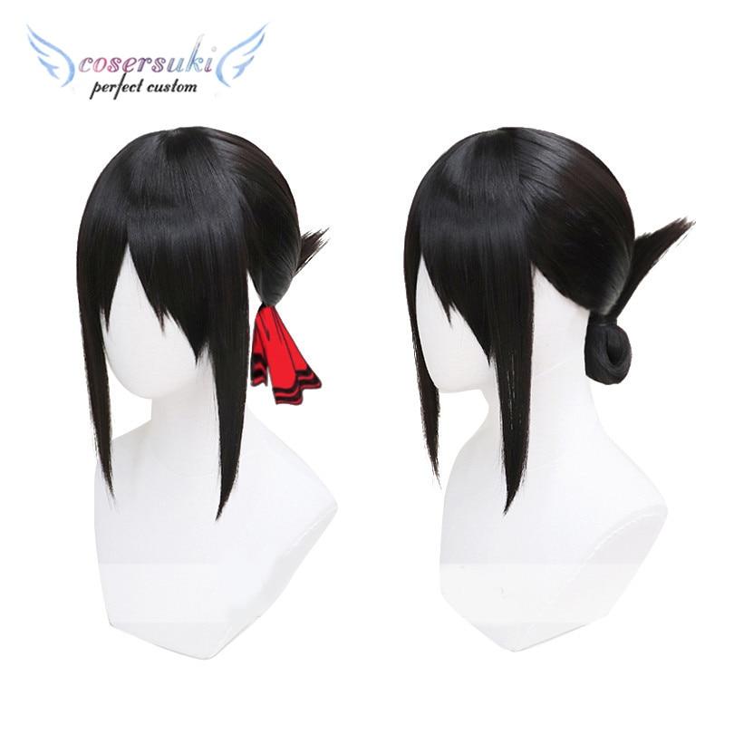 Отечественная подруга Fujii Natsuo головные уборы для косплэй карнавальный костюм на Хэллоуин костюм!