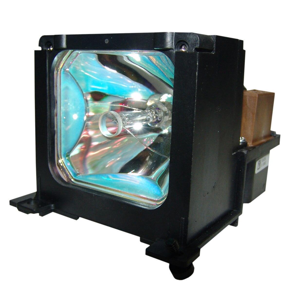 Projector Lamp Bulb VT40LP VT-40LP 50019497 for NEC VT440 VT440K VT450 VT540 VT540G VT540K with housing free shipping projector bulb lh01lp lh 01lp for nec ht510 ht410 projector lamp bulbs with housing free shipping