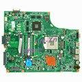 Шели для Acer Aspire 5745 5745G материнская плата для ноутбука MB. Pty06001 DA0ZR7MB8D0 DDR3 HM55 100% тестирование продукта идеальная работа