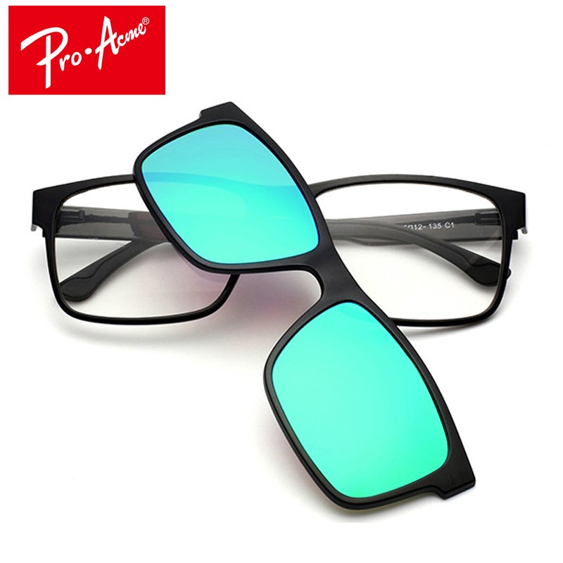 ★Ray-Ban 'TECH Liteforce' 62mm Polarized Sunglasses™ ^^ If you are looking for Ray-Ban 'TECH Liteforce' 62mm Polarized Sunglasses Yes you see this. online shopping has now gone a long way; it has changed the way consumers and entrepreneurs do business toda.