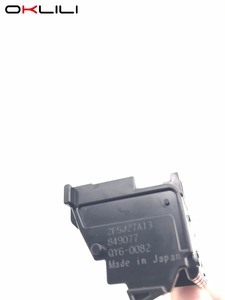 Image 5 - QY6 0082 ראש ההדפסה Canon iP7200 iP7210 iP7220 iP7240 iP7250 MG5410 MG5420 MG5440 MG5450 MG5460 MG5470 MG5500