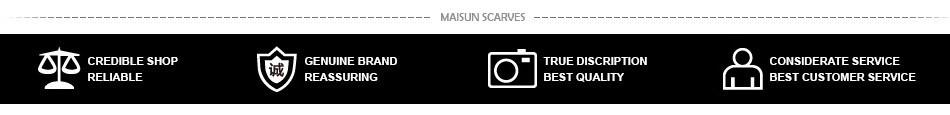 11-scarf