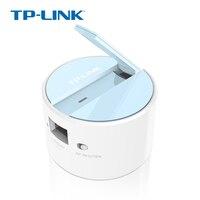 Link TP TP-Enlace wifi repetidor 150 M Mini Wireless Router wifi TL-WR708N compañero de Viaje 802.11b 2.4G wifi routers