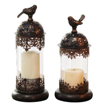 Decorative Lanterns For Wedding Centerpieces  from ae01.alicdn.com
