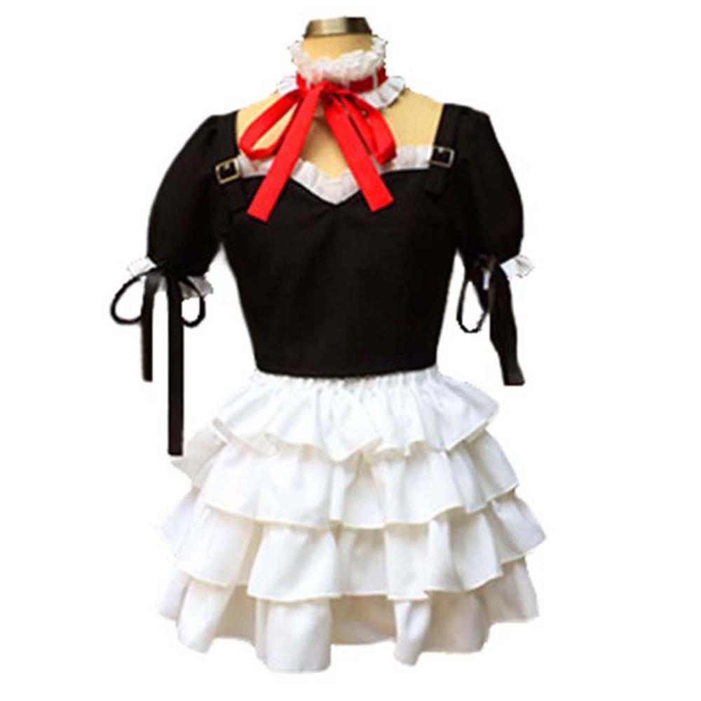 2019 néon genèse evangélie EVA Soryu Asuka Langley chat chapeau Cosplay Costume robe