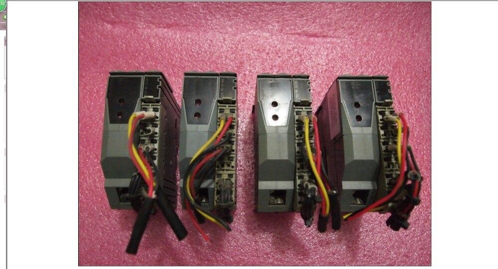 X20CP0292 B&R