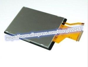 Image 2 - Nouvel écran daffichage LCD pour SONY a7 A7 A7R A7S A7K pièce de réparation dappareil photo numérique avec rétro éclairage et verre de Protection