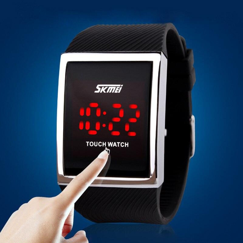 Руки часов стоимость электронных на часов ломбард прием в челябинске в