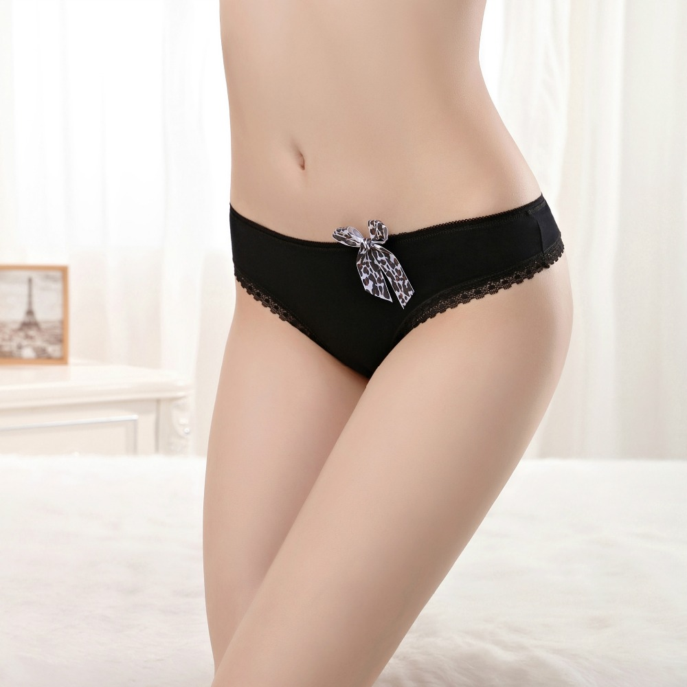 Free shipping 5pcs/lot Sexy bikini womens underwear trade through stock womens briefs 87 ...