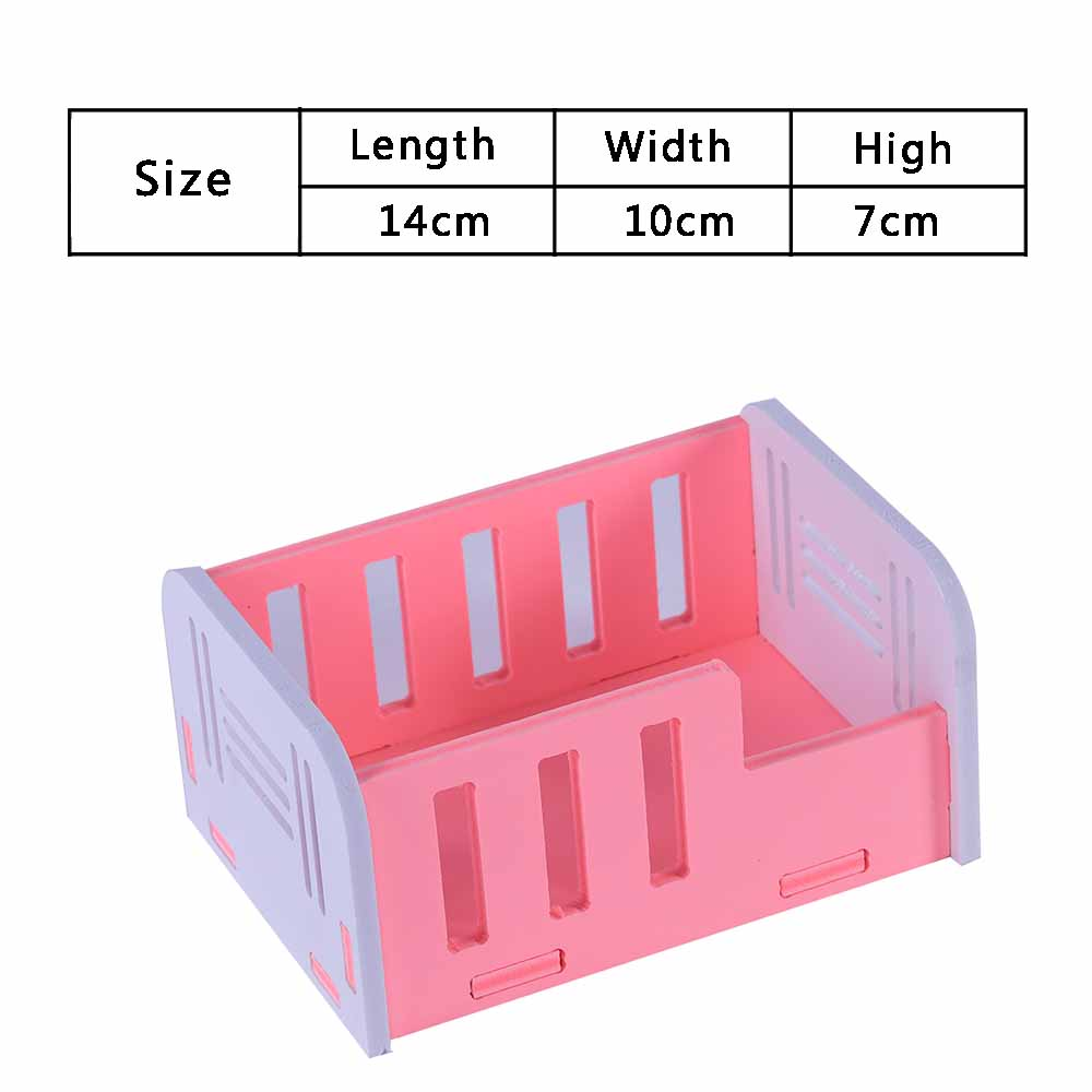 pet house for chinchillas cage for rats Guinea pig cavies carrier accessories for hamster hammock rat small animals supplies rabbit hutch cage hamster Wooden Hanging Swing Wooden Hamster Swing  (3)