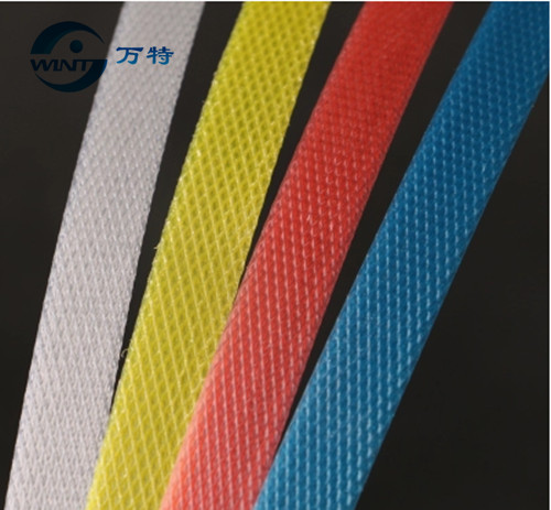PP strapping 12mm width 0.8mm thickness Special specifications Pure raw materials Transparent packing tape  1600m tape tape tape transparent tape packing - title=