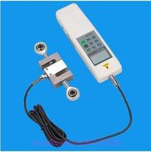 Big sale Digital Force Gauge,Meter,Tester,External Sensor,1KN HF-1000N / HF-1KN