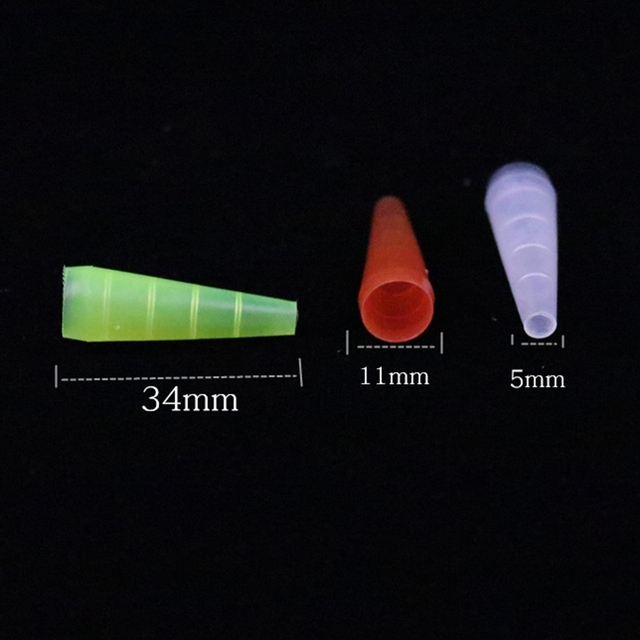 100pcs/Pack Colorful Disposable Drip Tip Shisha Mouthpiece Hookah/Water Pipe/Sheesha/Chicha/Narguile Hose Mouth Tip Accessories