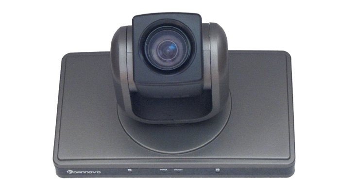 DANNOVO USB3.0 Interface HD 1080P Video Conference Camera,China - Office Electronics - Photo 5