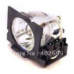 все цены на Projector lamp VLT-X10LP with housing for SD10U/XD10U онлайн