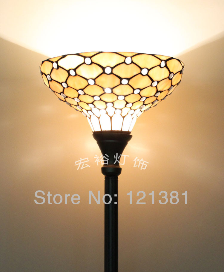 Torch lamp shade lamp design ideas light bulb fish tank picture more detailed about antique mozeypictures Gallery